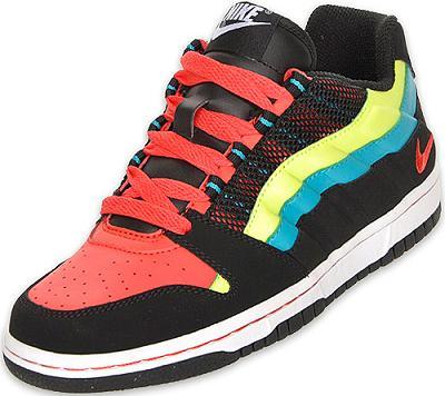 NikeVunk1