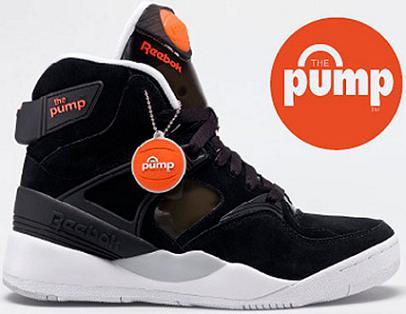Pump20Europe9