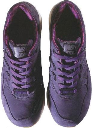 PurpleNBMT580