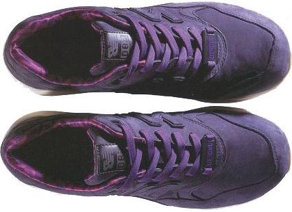 PurpleNBMT580b
