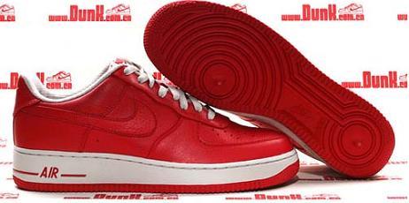 RedAF1Low2