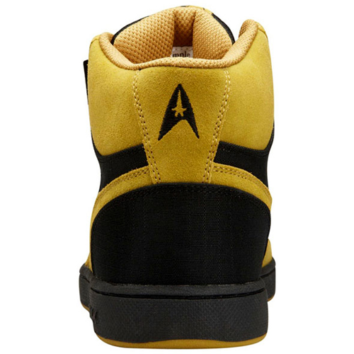 STPL-Airwalk-Star-Trek-2nd-Edition-3