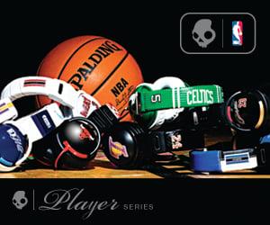 Skull-Candy-NBA-Headphones