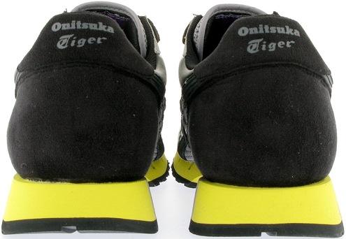 YellowXCaliber4