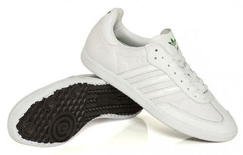 adidas-plants-pack-1