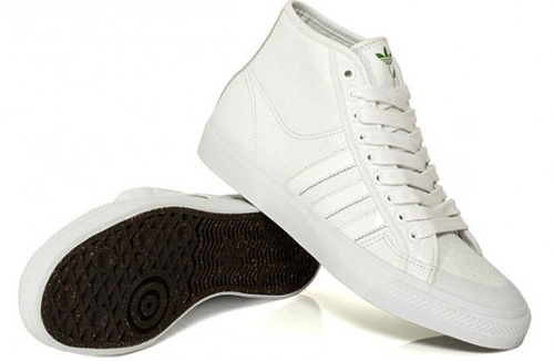 adidas-plants-pack-2