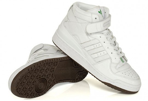 adidas-plants-pack-3