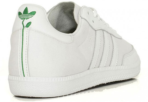 adidas-plants-pack-4-540x372