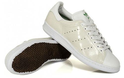 adidas-plants-pack-5