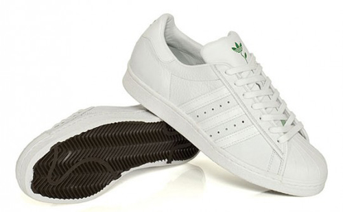 adidas-plants-pack-6