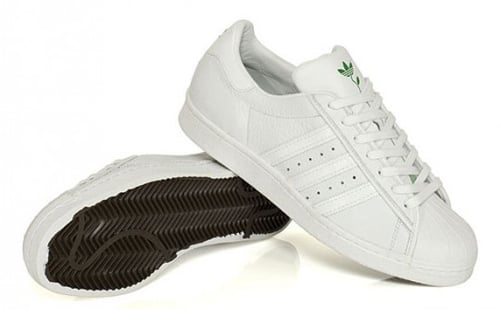 adidas-plants-pack-6