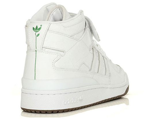 adidas-plants-pack-7
