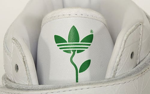 adidas-plants-pack-front