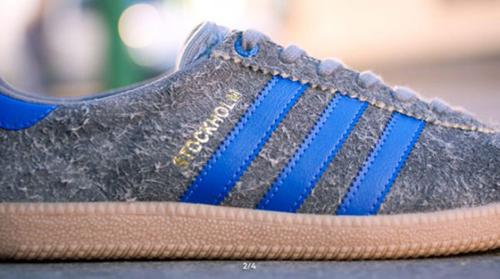 adidas-sneakersnstuff-stockholm-1