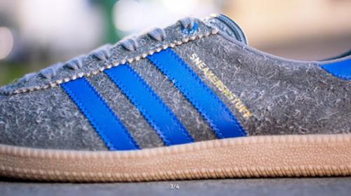 adidas-sneakersnstuff-stockholm-2