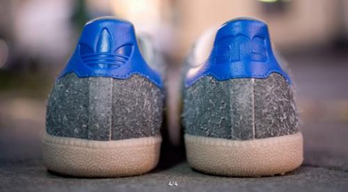 adidas-sneakersnstuff-stockholm-3