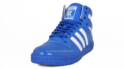 adidas-top-ten-hi-afblue-1