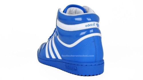 adidas-top-ten-hi-afblue-2