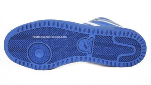 adidas-top-ten-hi-afblue-3