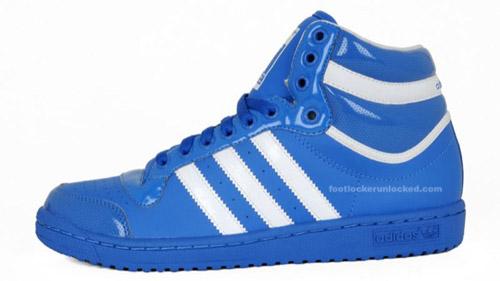 adidas-top-ten-hi-afblue-4