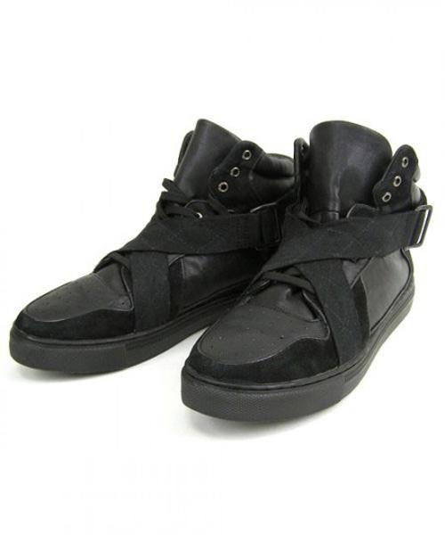 ag-sneakers-1