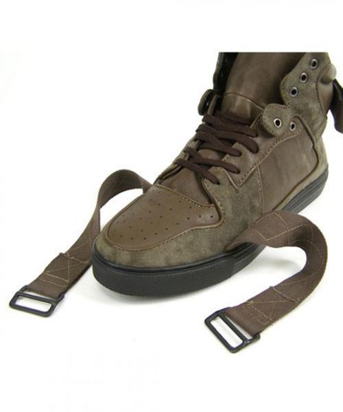ag-sneakers-3