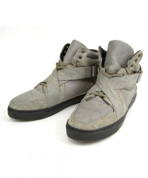 ag-sneakers-6