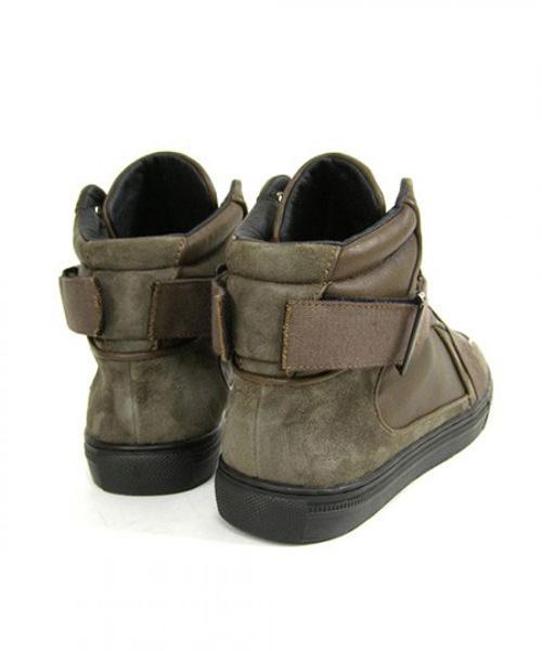 ag-sneakers-65