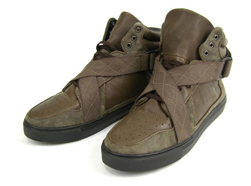 ag-sneakers-front