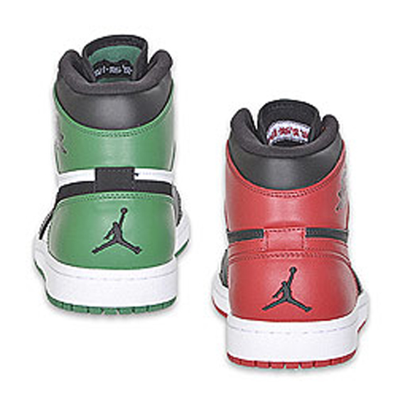 Air Jordan I (1) Retro Hi DMP - On Sale at Finishline