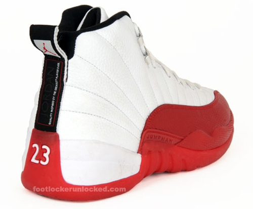 air-jordan-12-xii-white-red-3