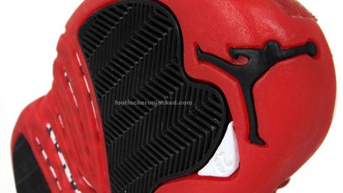 air-jordan-12-xii-white-red-sole