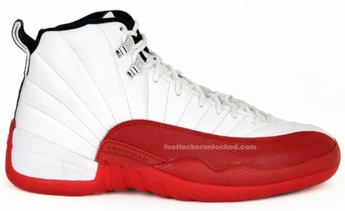 air-jordan-12-xii-white-red