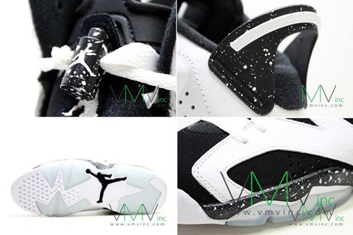 air-jordan-6-vi-white-black-3