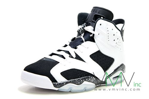 air-jordan-6-vi-white-black-4