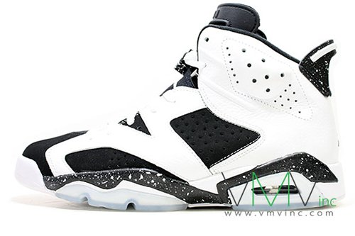 air-jordan-6-vi-white-black1
