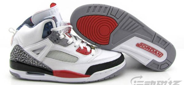 Air You Jordan Do Spizike KnowSneakerfiles kXZuTOiP
