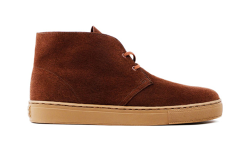 alife-winter09-footwear-2