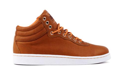 alife-winter09-footwear-3
