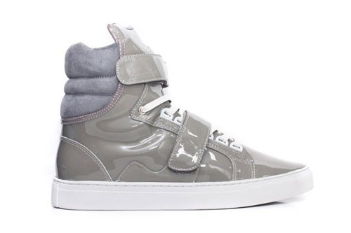 androide-homme-high-tops-4