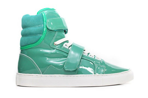 androide-homme-high-tops-5