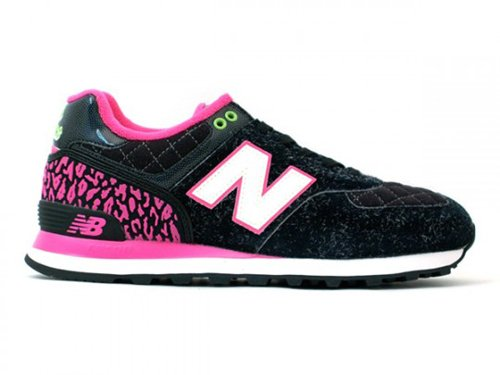 atmos-new-balance-576-face-2-turbo-3
