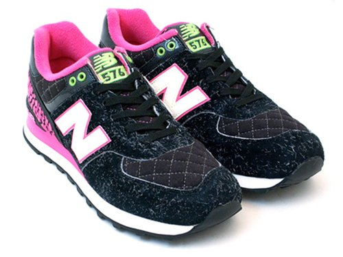 atmos-new-balance-576-face-2-turbo-front