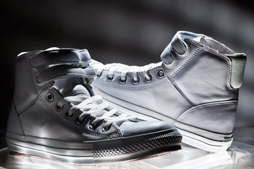 converse-chuck-taylor-all-star-strap-hi-leather-1