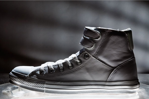 converse-chuck-taylor-all-star-strap-hi-leather-2