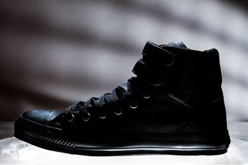 converse-chuck-taylor-all-star-strap-hi-leather-4
