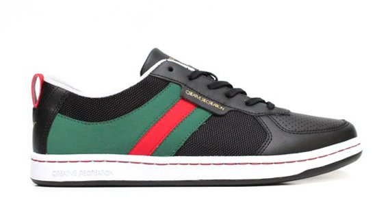 Creative Recreation Dicoco - Gucci Pack