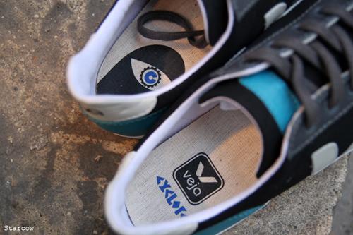 cyclope-veja-footwear-sneakers-tshirt-4