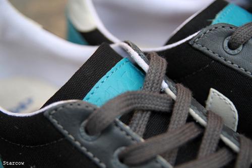 cyclope-veja-footwear-sneakers-tshirt-5