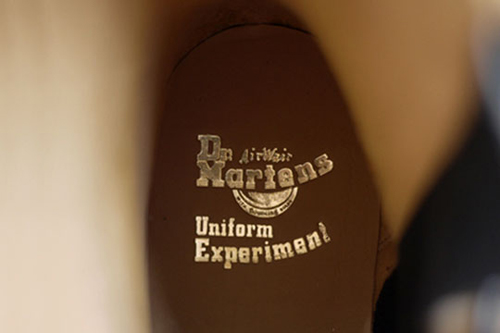 dr-martens-uniform-experiment-teaser